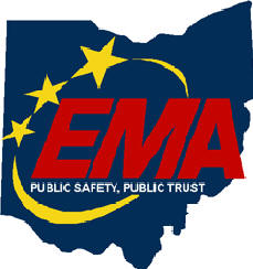 Ohio Emergency Management Agency