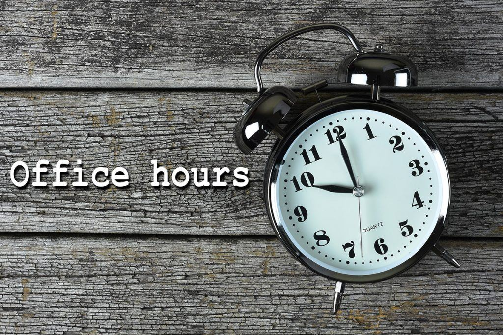 officehours1