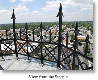 View_from_the_steeple